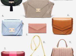 Wholesale designer bags