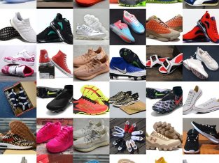 Shoes for sales, wholesale prices ..
