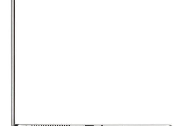 HP EliteBook Folio 9480M