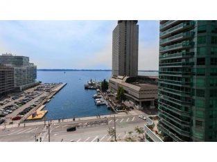 1112 – 10 Yonge St, Toronto, Ontario