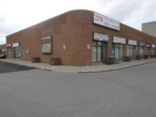 2370 Midland Ave, Toronto, Ontario