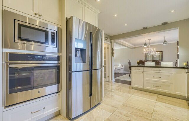 House for Sale Warden and Huntingwood/Sheppard