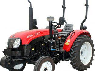 YTO-350 tractor