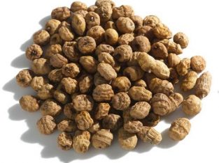 TIGER NUT (FOR EXPORT)