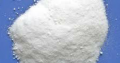 97-99% sodium thio cyanide (FOR EXPORT)