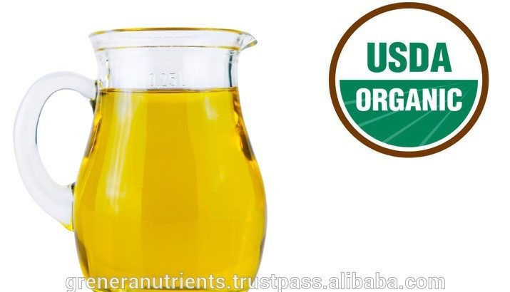 Organic Natural Moringa Oil Price (FOR EXPORT TO CANADA & AMERICA)