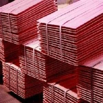 Non LME 99.99% Copper cathode and Electrolytic cop (AVAILABLE FOR EXPORT)