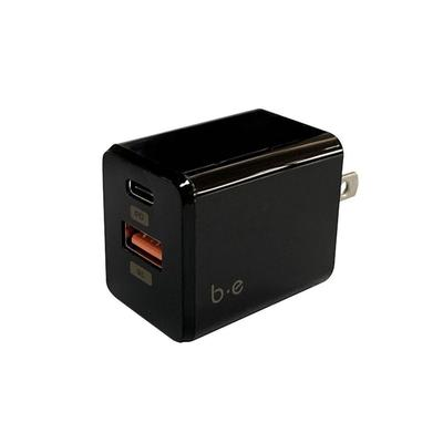 Blu Element – Wall Charger USB