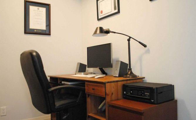 3408 – 5 Valhalla Inn Rd Toronto Canada