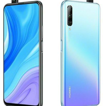 Huawei Y9s STK-L22 Dual SIM 128GB