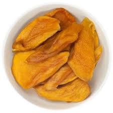 dehydrated mangoes (FOR EXPORT TO CANADA AND AMERICA)