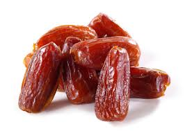DATE FRUIT (FOR EXPORT TO CANADA AND AMERICA)