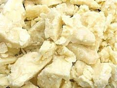 Shear butter (FOR EXPORT TO CANADA AND AMERICA)