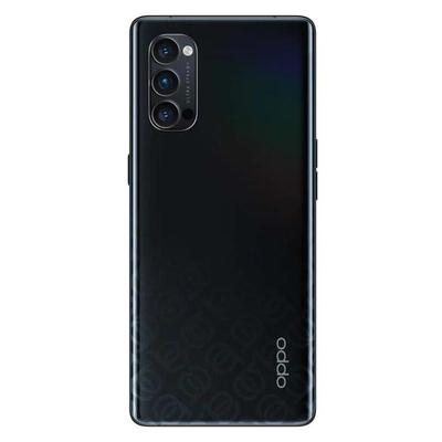 Oppo Reno4 Pro 5G 12GB/256GB Dual SIM CPH2089