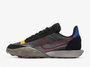 Women's Shoe Nike Waffle Racer 2X
