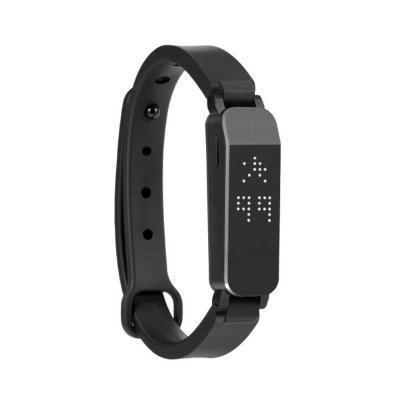 Xiaomi Mi Band 4 smart fit band – Black