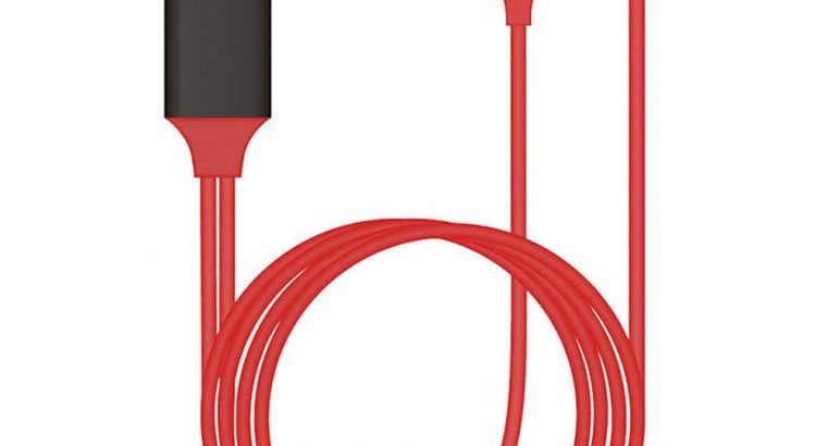 HDMI Cable for Android Phone to TV