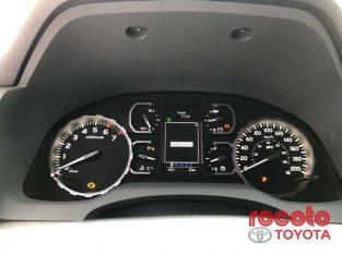 2019 Toyota Tundra SX