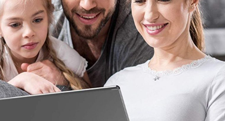 2020 14.1″ Thin and Light Laptop Intel Atom X5