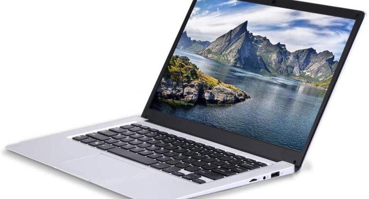 Laptop 14.1 inch notebook computer