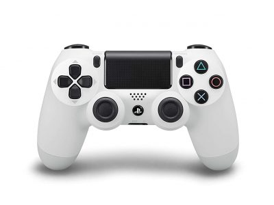 Dual Shock 4 Wireless Controller for PlayStation 4