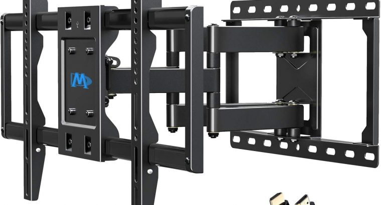Mounting Dream TV Mount Bracket for 42-70 Inch
