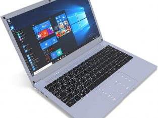 Laptop 14 Inch, Winnovo N140, 6GB RAM, 128GB SSD