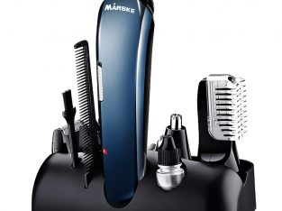 Professional Hair Clipper Machine 5in1