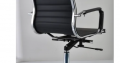 Staff Executive Modern Ergonomic Office Chairs