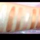 Custom Logo Shimmer Glitter Face Body Highlighter