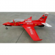 HM skymaster turbo jet aircraft Viper 1.6M and 2M
